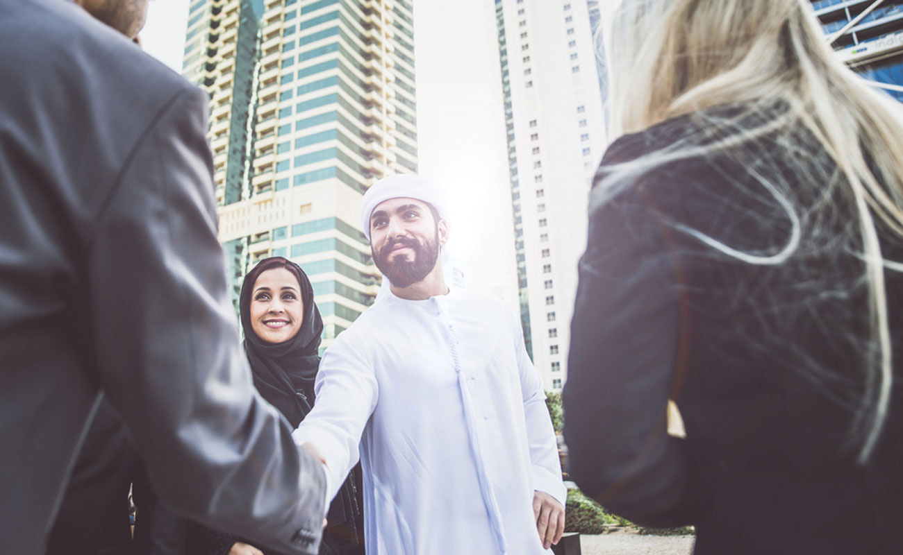 UAE property market gets boost from permanent residency visa